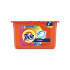 !!!АКЦИЯ!!! Гель капсула Tide color 12*1,8 гр.