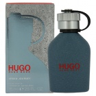 BOSS HUGO URBAN JOURNEY for men EDT 75ML