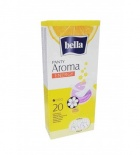 bella PANTY aroma energy 20 шт
