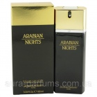 BOGART Arabian Night EDT 100 мл.