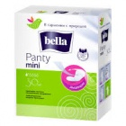 Bella Panty mini 30 шт.